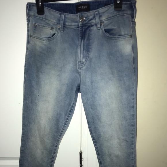 PacSun Other - Light pac sun jeans